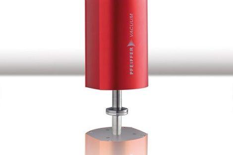 Pfeiffer Vacuum bietet Vakuummessgeräte mit neuen Schnittstellen