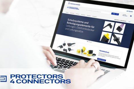 Protectors4Connectors