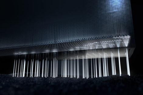 Polymer-3D-Druck_EOS_sls-verfahren