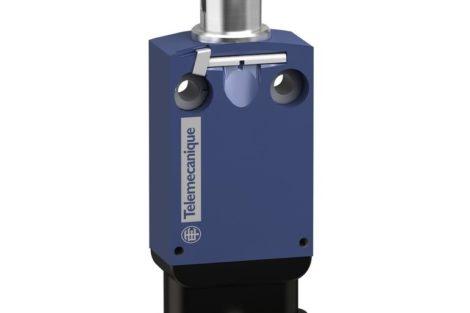 Positionsschalter-XCMV-Telemecanique_Sensors schneider electric