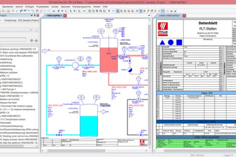 Preplanning_2.8.jpg