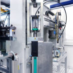 Pressenantriebe-Tox-Pressotechnik-AGR-Ventile
