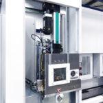 Pressenantriebe-Tox-Pressotechnik-Antriebe