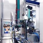 Pressenantriebe-Tox-Pressotechnik-Presse