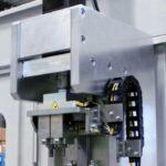 Pressenantriebe-Tox-Pressotechnik-Umrüstzeiten