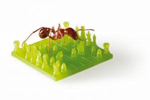 MicroFine Green