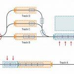 Prozessorientierte_Programmierung_4c.jpg