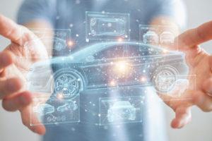 Prozessormodule-Kontron-autonomes-Fahren