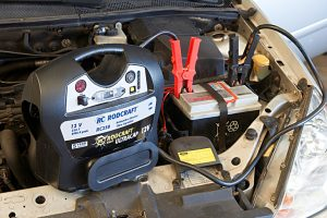 RC1703_01_Rodcraft_Booster_an_Batterie.jpg