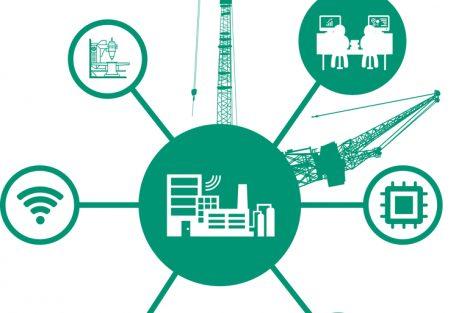 RS4822-industriekommunikation.jpg