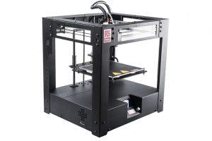RS742-RS_Pro_iTX_3D_printer-2.jpg
