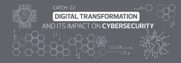 RSM-Studie_zum_Thema_Cybersecurity.jpg