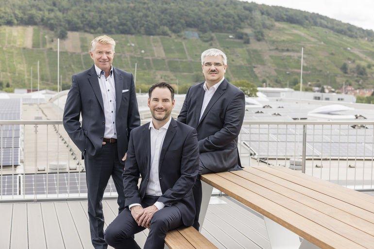 Die_Geschäftsführer_der_R+W_Antriebselemente_GmbH