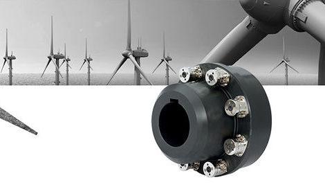 R+W_Windkraft-Kupplungen.jpg