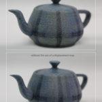 Rapid_Prototyping-3D-Druck-Fraunhofer-Teapot