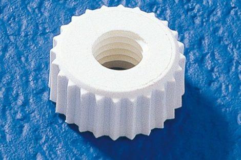Befestigungstechnik Kunststoff polymere RCT Reichelt Chemietechnik