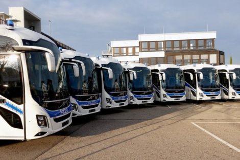Reisebusse-Volvo-Busse-Deutschland