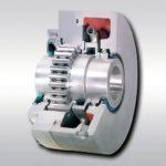 Freiläufe Ringspann Überholfreiläufe Hybridtriebwerke