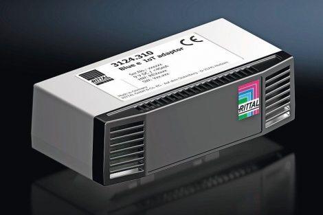 Rittal IoT-Adapter Schaltschrank