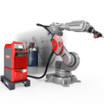 Roboter-Assistenzsystem_Fronius_WireSense-TPSi