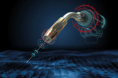 Roboter-Assistenzsystem_Fronius_WireSense_Draht_als_Sensor
