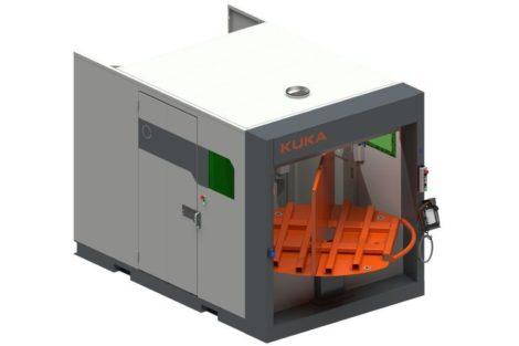 Roboter-Zellen-Kuka-cell4_arc_compact