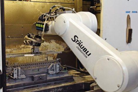 Roboter_Copyright__Staeubli_Philips.jpg
