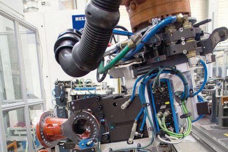 Robotik_Zimmer_hell.jpg