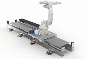 Rollon_Linearachse_Aktionsradius_Roboter.jpg