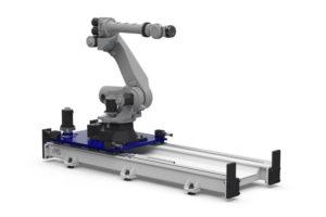 Modular_aufgebautes_Linearachssystem_für_Roboter