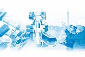 ARI-Armaturen_will_mit_Methoden_des_Systems_Engineerings_künftige_Erwartungen_an_die_Industriearmatur_erfüllen