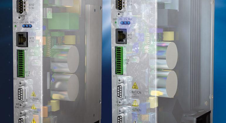 Frequenzumrichter_SD4S_von_Sieb_&_Meyer