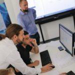 Systems_Engineering_mit_Softwareunterstützung:_Im_SE_Live_Lab_des_Fraunhofer_IEM_erprobt_Accumotive_verschiedene_Softwaretools