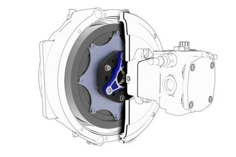SGFlex-3FF-Kompaktkupplung_SGFlex-3FF-Kompaktkupplung