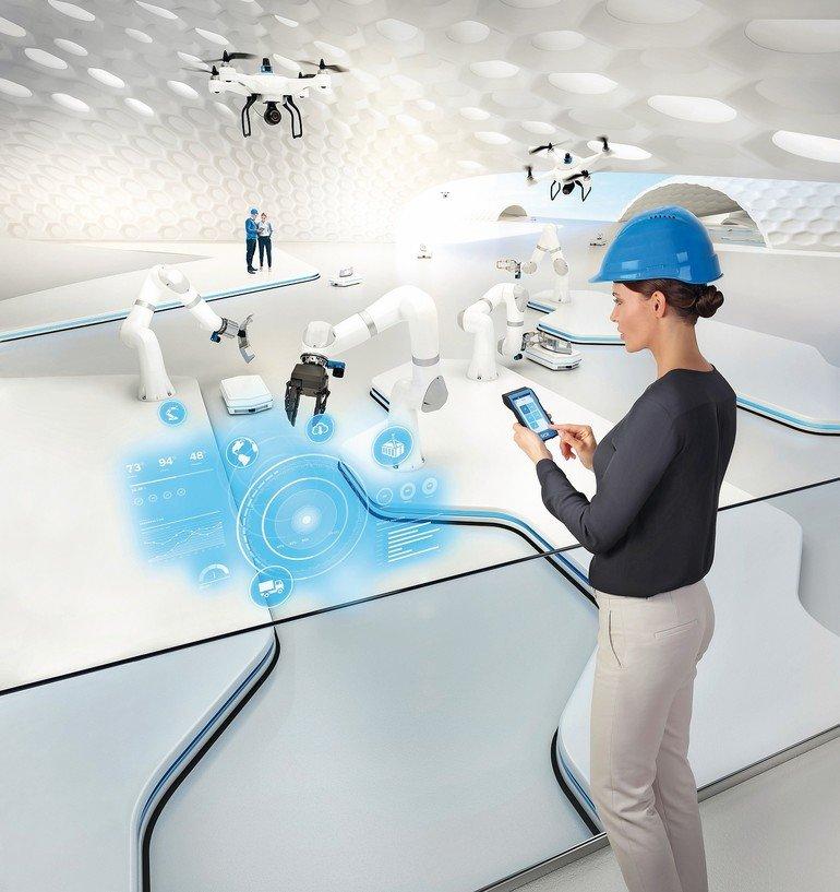 artificial_intelligence_equipment