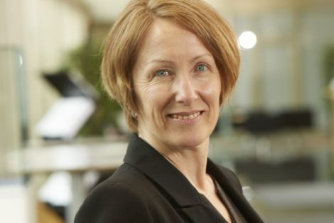 Victoria_van_Camp,_CTO_und_President_Innovation_and_Business_Development_bei_SKF