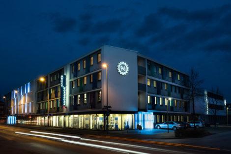 Nölle_+_Nordhorn_verstärkt_das_Vertriebsnetz_von_SKF