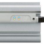 SMC-Bestandsanlagen-D-MP-Positionssensor