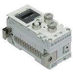SMC-Bestandsanlagen-EX600-SEN5-X22