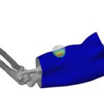 SPDM-System-MSC-_Software-Verletzungsmechanik