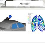 SPDM-System-MSC-_Software-Verletzungsrisiko-Motorradfahrer