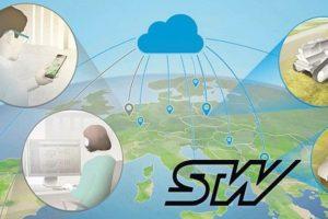 STW_Cloud-Dienste+an+MDT_DE_final.jpg