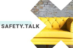 Symbolbild_zum_Safety.Talk_zur_EU-Maschinenverordnung
