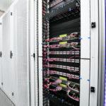 IT-Racks_mit_Speziallochblechen