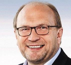 Reinhard Schäfer
