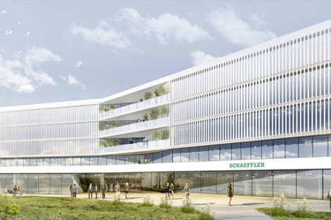 Schaeffler_baut_hochmodernes_Zentrallabor_am_Campus_Herzogenaurach