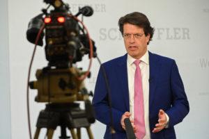 Klaus_Rosenfeld,_Vorstandsvorsitzender_der_Schaeffler_AG