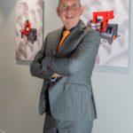 Henk_van_Essen,_Geschäftsführer_von_Bega_International_B.V.