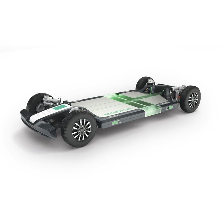 Das_Rolling_Chassis:_eine_flexible,_skalierbare_Plattform_für_neue,_fahrerlose_Mobilitätslösungen