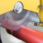 Magnetbänder und Magnetfolien von Schallenkammer